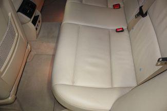 2011 BMW X3  xDrive28i Kensington, Maryland 31