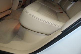 2011 BMW X3  xDrive28i Kensington, Maryland 32