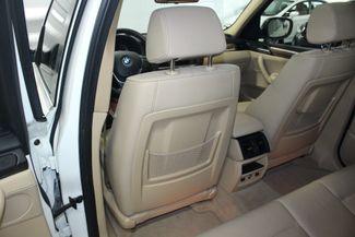 2011 BMW X3  xDrive28i Kensington, Maryland 33