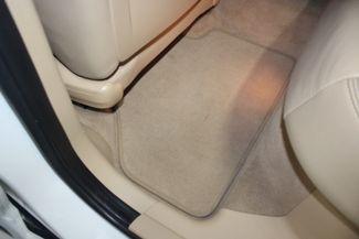 2011 BMW X3  xDrive28i Kensington, Maryland 34