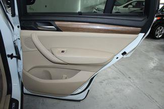 2011 BMW X3  xDrive28i Kensington, Maryland 36