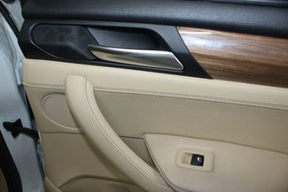 2011 BMW X3  xDrive28i Kensington, Maryland 37