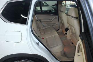 2011 BMW X3  xDrive28i Kensington, Maryland 38