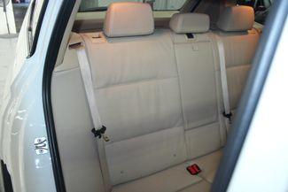 2011 BMW X3  xDrive28i Kensington, Maryland 39