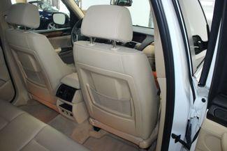 2011 BMW X3  xDrive28i Kensington, Maryland 43