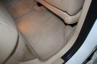 2011 BMW X3  xDrive28i Kensington, Maryland 44