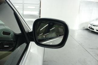 2011 BMW X3  xDrive28i Kensington, Maryland 45