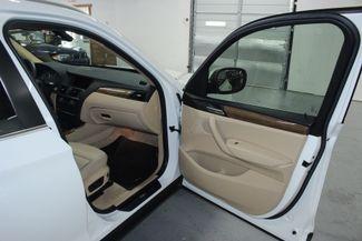 2011 BMW X3  xDrive28i Kensington, Maryland 46