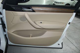 2011 BMW X3  xDrive28i Kensington, Maryland 47