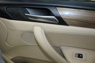 2011 BMW X3  xDrive28i Kensington, Maryland 48