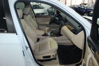 2011 BMW X3  xDrive28i Kensington, Maryland 49