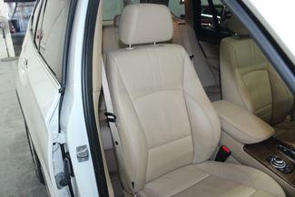 2011 BMW X3  xDrive28i Kensington, Maryland 50