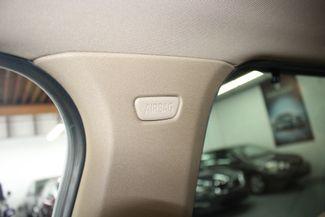 2011 BMW X3  xDrive28i Kensington, Maryland 51
