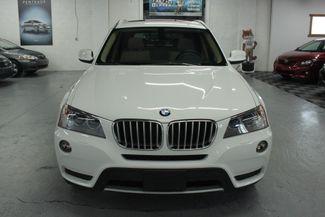 2011 BMW X3  xDrive28i Kensington, Maryland 7