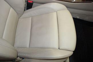 2011 BMW X3  xDrive28i Kensington, Maryland 53