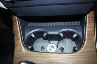 2011 BMW X3  xDrive28i Kensington, Maryland 62