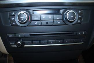 2011 BMW X3  xDrive28i Kensington, Maryland 63