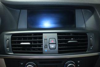 2011 BMW X3  xDrive28i Kensington, Maryland 64