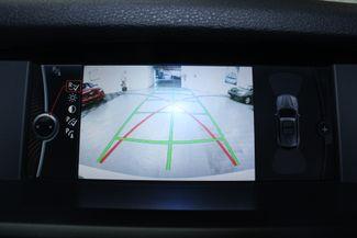 2011 BMW X3  xDrive28i Kensington, Maryland 65