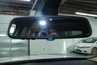 2011 BMW X3  xDrive28i Kensington, Maryland 67