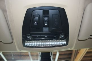 2011 BMW X3  xDrive28i Kensington, Maryland 68