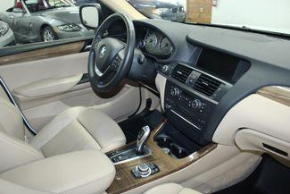 2011 BMW X3  xDrive28i Kensington, Maryland 69