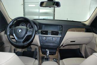 2011 BMW X3  xDrive28i Kensington, Maryland 70
