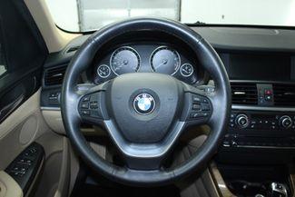 2011 BMW X3  xDrive28i Kensington, Maryland 71