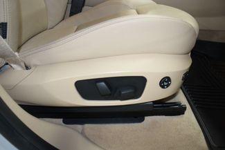 2011 BMW X3  xDrive28i Kensington, Maryland 54