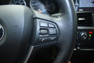 2011 BMW X3  xDrive28i Kensington, Maryland 72