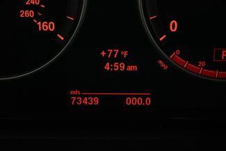 2011 BMW X3  xDrive28i Kensington, Maryland 75