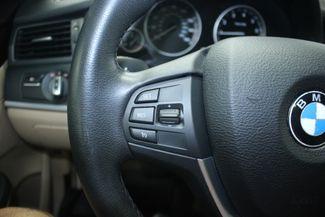 2011 BMW X3  xDrive28i Kensington, Maryland 77