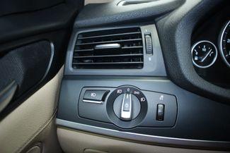 2011 BMW X3  xDrive28i Kensington, Maryland 78