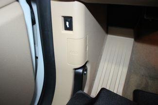 2011 BMW X3  xDrive28i Kensington, Maryland 80