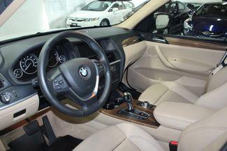 2011 BMW X3  xDrive28i Kensington, Maryland 81