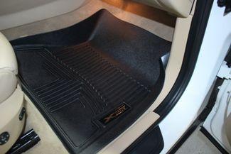 2011 BMW X3  xDrive28i Kensington, Maryland 55