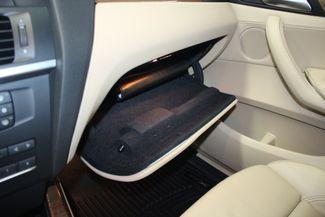 2011 BMW X3  xDrive28i Kensington, Maryland 82