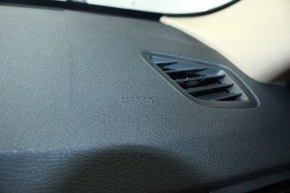 2011 BMW X3  xDrive28i Kensington, Maryland 83
