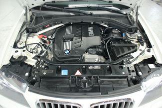 2011 BMW X3  xDrive28i Kensington, Maryland 84