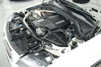 2011 BMW X3  xDrive28i Kensington, Maryland 85
