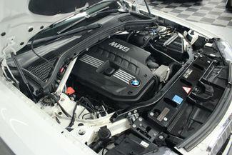 2011 BMW X3  xDrive28i Kensington, Maryland 86