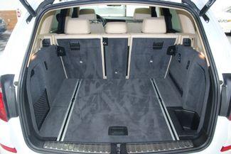 2011 BMW X3  xDrive28i Kensington, Maryland 88