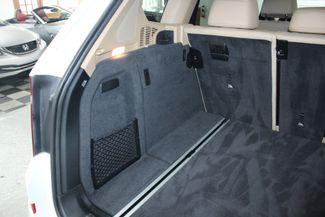 2011 BMW X3  xDrive28i Kensington, Maryland 90