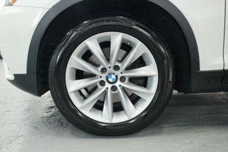2011 BMW X3  xDrive28i Kensington, Maryland 91