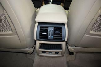2011 BMW X3  xDrive28i Kensington, Maryland 56