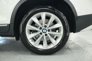2011 BMW X3  xDrive28i Kensington, Maryland 93