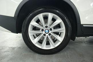 2011 BMW X3  xDrive28i Kensington, Maryland 95