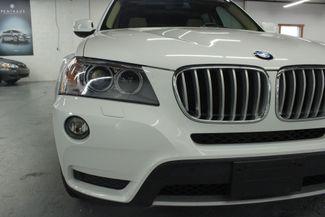 2011 BMW X3  xDrive28i Kensington, Maryland 100
