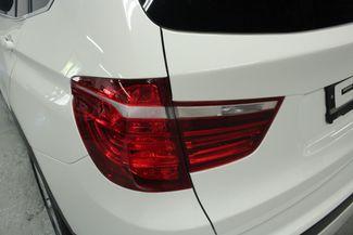 2011 BMW X3  xDrive28i Kensington, Maryland 101