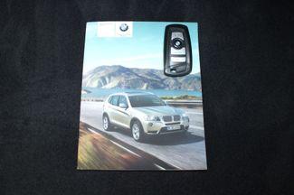 2011 BMW X3  xDrive28i Kensington, Maryland 103